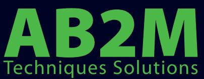 AB2M.BE